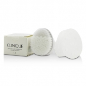 Extra Gentle Cleansing Brush Head For Sonic System