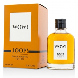 WOW! Eau De Toilette Spray