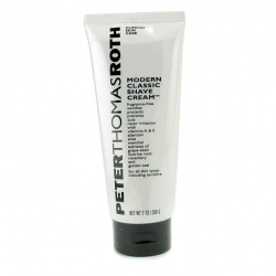 Modern Classic Shave Cream (Tube)