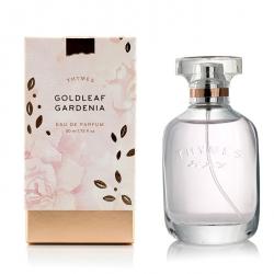 Goldleaf Gardenia Eau De Parfum Spray