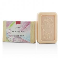 Kimono Rose Luxurious Bath Soap