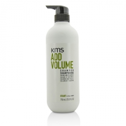 Add Volume Shampoo (Volume and Fullness)