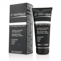 Anti-Aging Hair Care Ultra-Regenerating Washing Cream