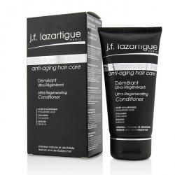 Anti-Aging Hair Care Ultra-Regenerating Conditioner