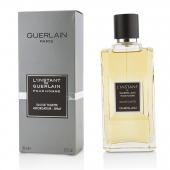 L'Instant De Guerlain Pour Homme Eau De Toilette Spray (New Version)