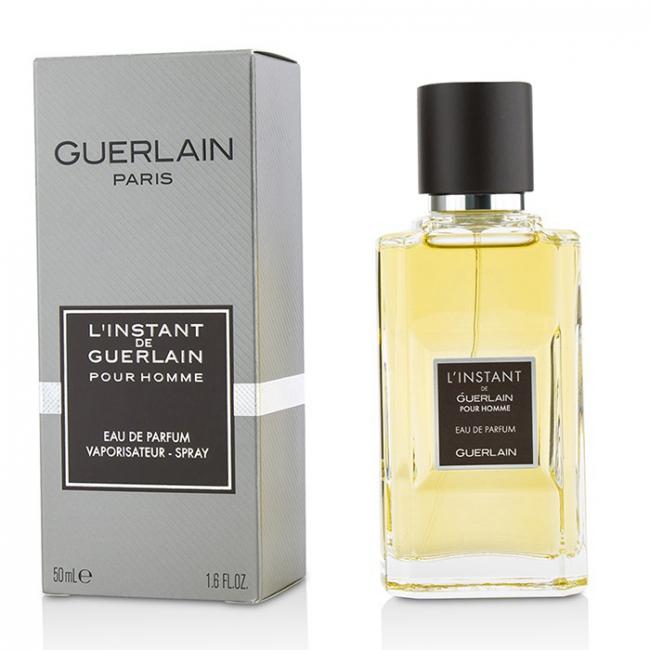 Pour Spraynew Guerlain Homme Eau De L'instant Parfum Version c34jLR5AqS