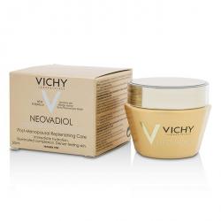 Neovadiol Compensating Complex Post-Menopausal Replensishing Care - For Sensitive Skin