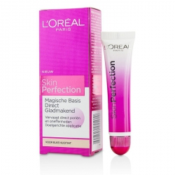 Skin Perfection Magic Touch Instant Blur