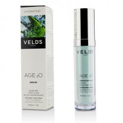 AGE 2O Deep Hydration Anti-Aging Serum