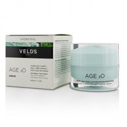 AGE 2O Deep Hydration Anti-Aging Cream