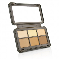 On The Go Powder - Contour