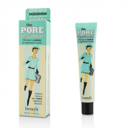 The Porefessional Pro Balm to Minimize the Appearance of Pores (Value Size)