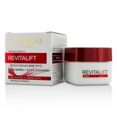 Revitalift Hydrating Day Cream - Anti-Wrinkle & Extra Firming