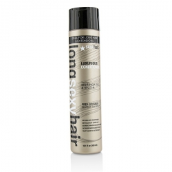 Long Sexy Hair Luxurious Detangling Conditioner