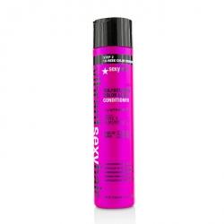 Vibrant Sexy Hair Color Lock Кондиционер для Сохранения Цвета