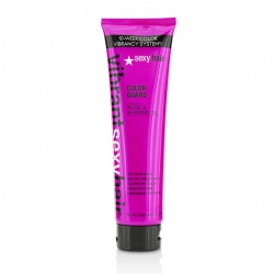 Vibrant Sexy Hair Color Guard Post Color Sealer
