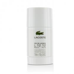 Eau De Lacoste L.12.12 Blanc Deodorant Stick