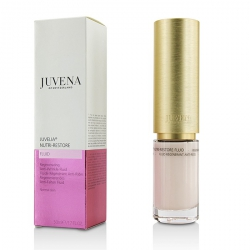 Juvelia Nutri-Restore Regenerating Anti-Wrinkle Fluid - Normal Skin