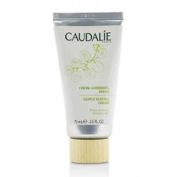 Gentle Buffing Cream - Sensitive skin