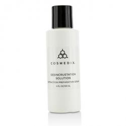 Desincrustation Solution Extraction Preparation Serum (Salon Product)