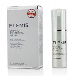 Dynamic Resurfacing Serum