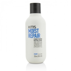 Moist Repair Conditioner (Conditioning and Repair)