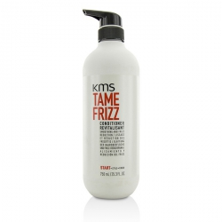 Tame Frizz Conditioner (Smoothing and Frizz)