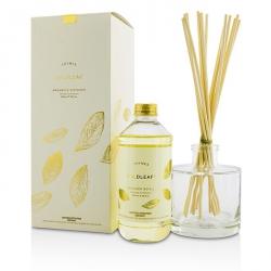 Aromatic Diffuser - Goldleaf