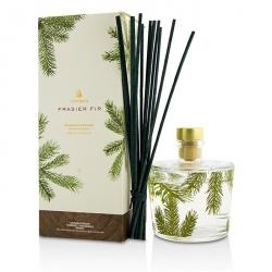 Fragrance Diffuser (Pine Needle) - Frasier Fir