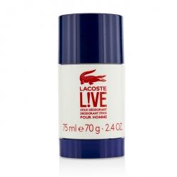 Live Deodorant Stick