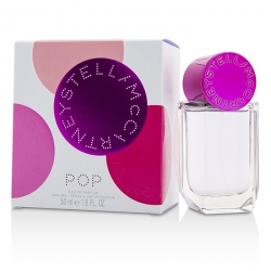 Pop Eau De Parfum Spray