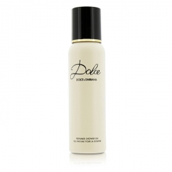 Dolce Perfumed Shower Gel (Unboxed)