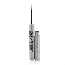 24/7 Waterproof Liquid Eyeliner