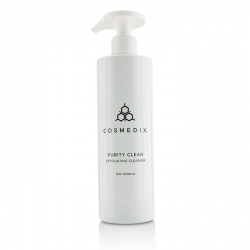Purity Clean Exfoliating Cleanser - Salon Size
