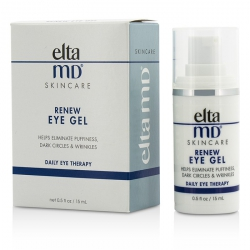 Renew Eye Gel