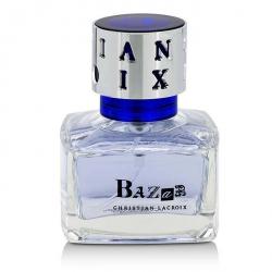 Bazar Eau De Toilette Spray