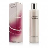 Ever Bloom Perfumed Shower Cream