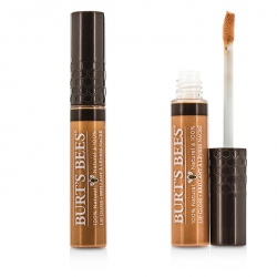 Lip Gloss Duo Pack