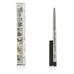 Mr. Write Now (Eyeliner Pencil)