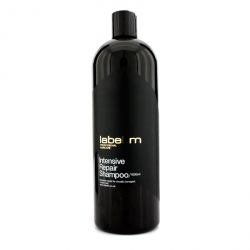 Intensive Repair Shampoo (Intensive Repair For Visually Damaged, Coarse Hair)