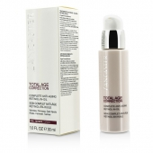 Total Age Correction Complete Anti-Aging Retinol-In-Oil