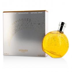Eau Des Merveilles Elixir Eau De Parfum Spray (2015 Limited Edition)