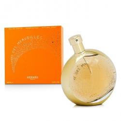 L'Ambre Des Merveilles Eau De Parfum Spray (2015 Limited Edition)