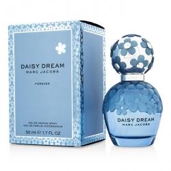 Daisy Dream Forever Eau De Parfum Spray