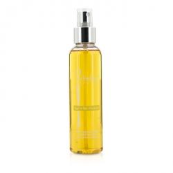 Natural Scented Home Spray - Legni E Fiori D'Arancio