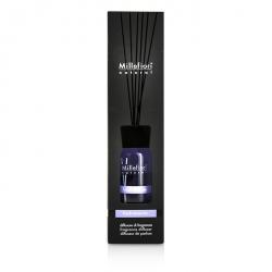 Natural Fragrance Diffuser - Fresh Lavender