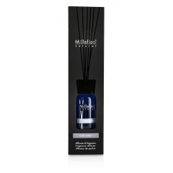 Natural Fragrance Diffuser - Cold Water