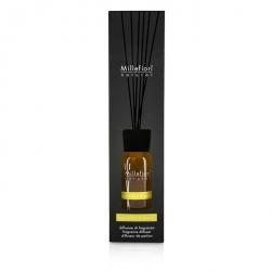 Natural Fragrance Diffuser - Legni E Fiori D'Arancio