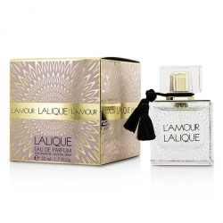 L'Amour Eau De Parfum Spray