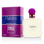 Paillettes Eau De Toilette Spray